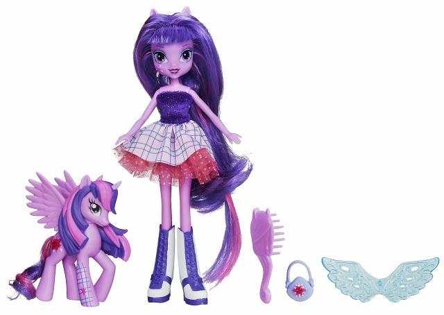 Pony_Twilight_Sparkle_prd_2ca70