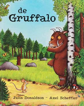 gruffalo copy_edited-2