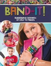 band-it-1