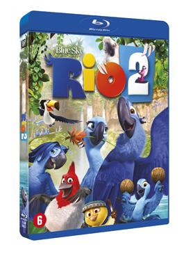 Packshot_Rio_2_BD_3D