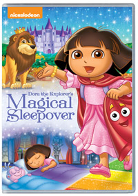 dora-magical-sleepover-dvd-2d