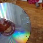 cd-kapot
