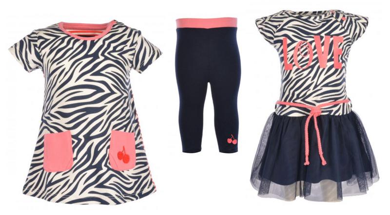 baby-dress-like-flo