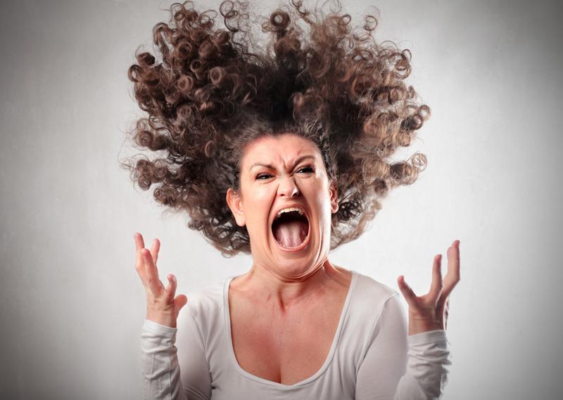 schreeuwende-moeder