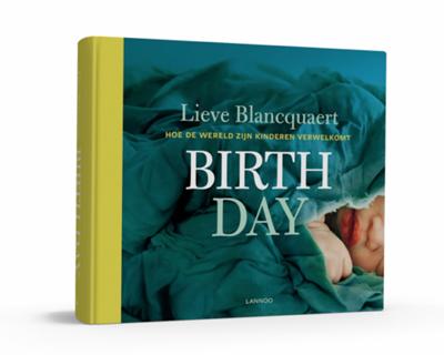 boek-birth-day