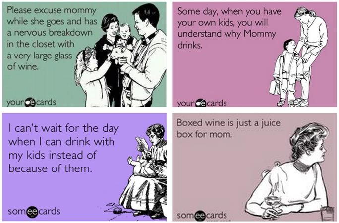 moeder-heeft-wijn-nodig_