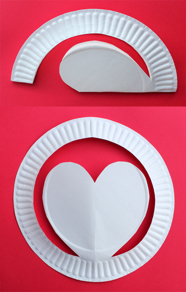 paperplatehats_4