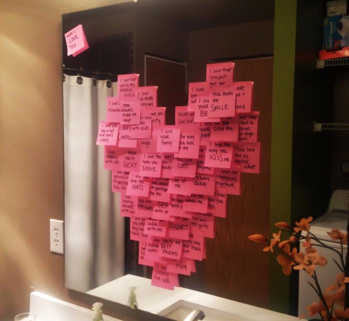 valentine-notes