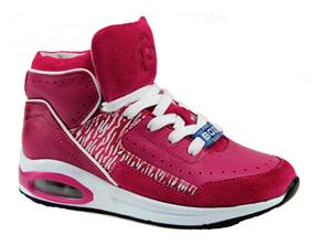 braqeez-sneaker