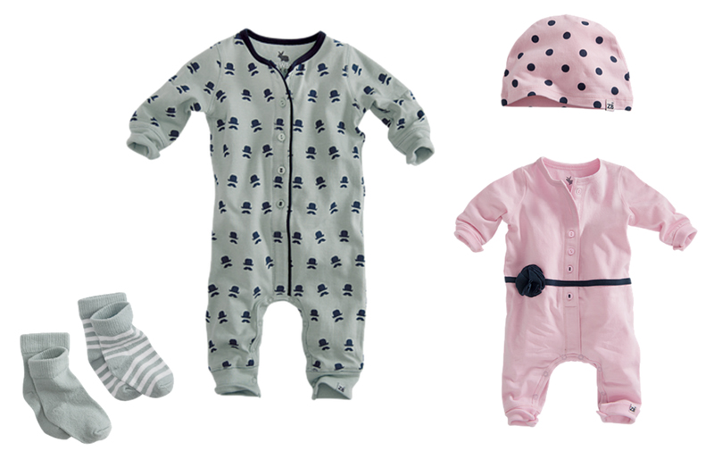 Z8 Kinderkleding.Got To Love It Z8 Newborn