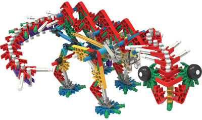 12568-KNEXosaurus-Rex-model_medium
