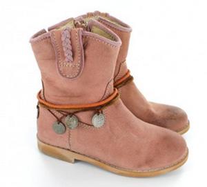 shoesme-laarjes