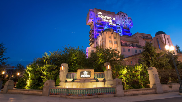 the-twilight-zone-tower-of-terror_16-9