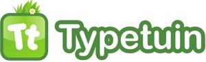 logo-typetuin