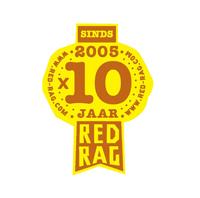 Red-Rag-Logo