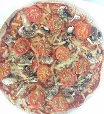 640_wrap-pizza---artikel