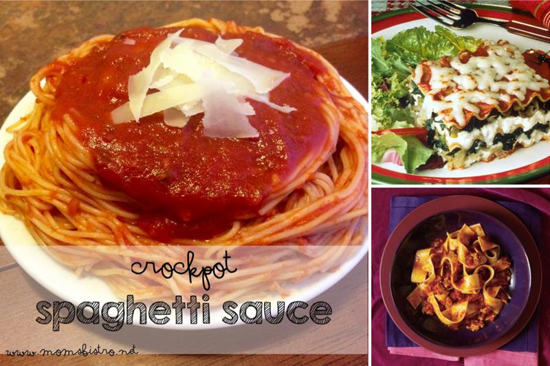 crockpot-spaghetti-saus