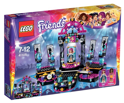 Lego-friends-popster-podium