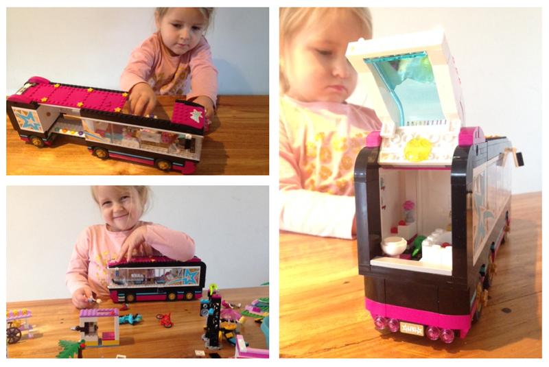 Lego-toerbus-review
