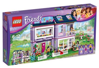 emma-huis-lego-friends