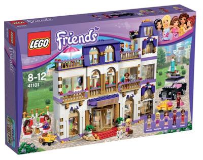 hotel-lego-friends