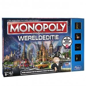 Monopoly-Wereld_verpakking_3D-3