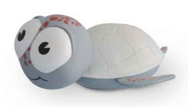 nachtlampje-schildpad