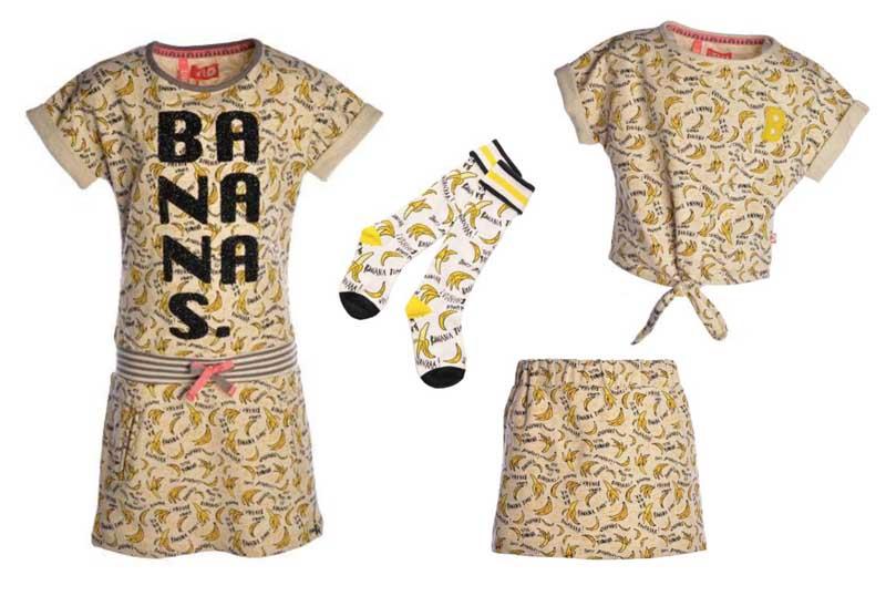 dress-like-flo-bananas