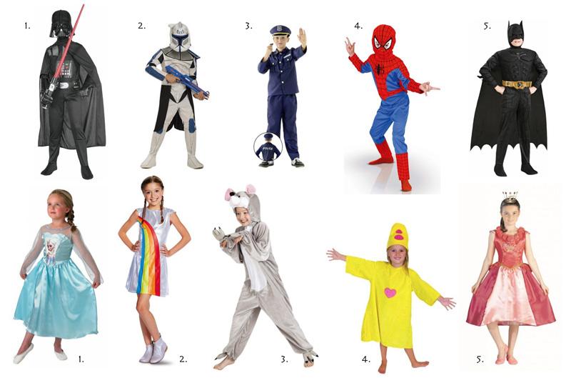 kinder-carnaval-outfit