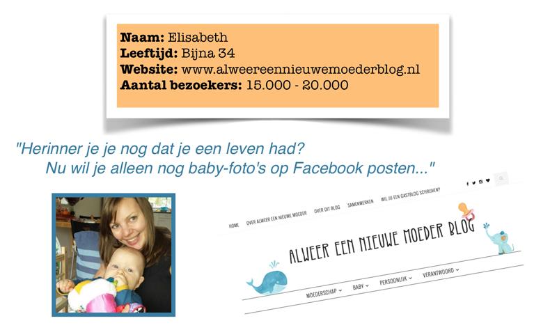mamablogger-elisabeth