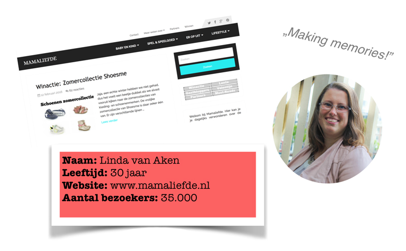 mamablogger-linda