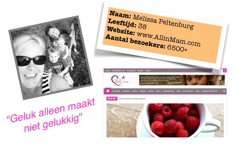 mamablogger-melissa_edited-1
