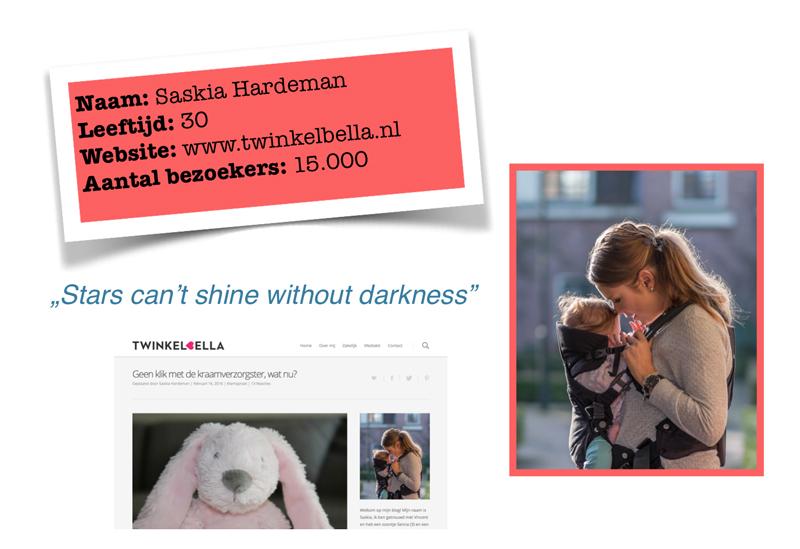 mamablogger-twinkelbella