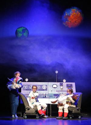 Andre-het-astronautje-scenefoto
