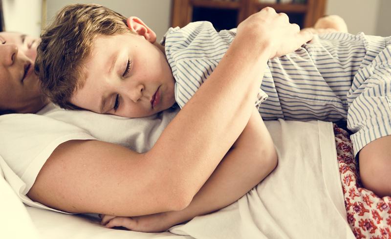 what is handig tegen reflux baby