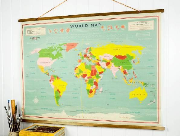 wereldkaart-grachtenpand