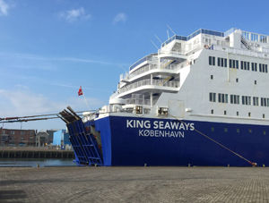 dfds-king