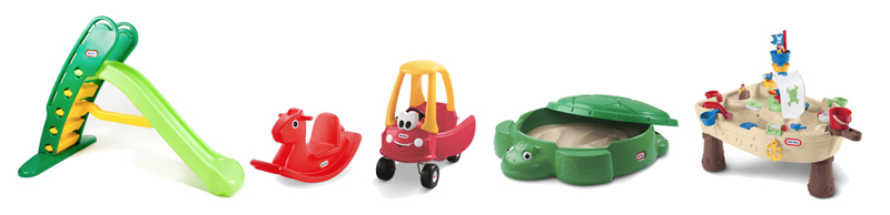little-tikes-buitenspeelgoed