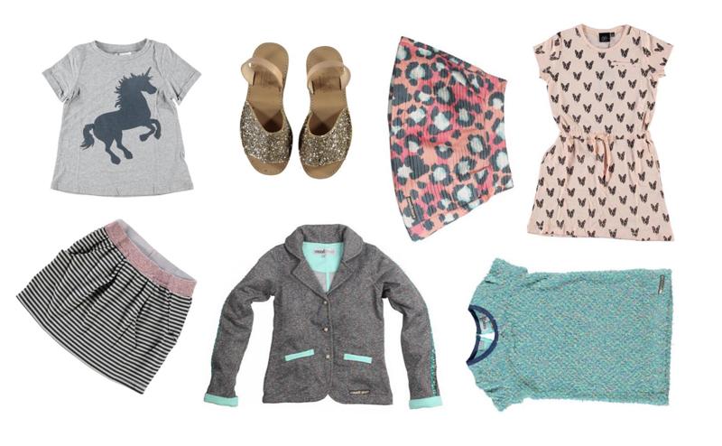 uitverkoop-meisjeskleding