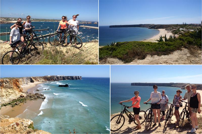 fietsen-portugal-sagres