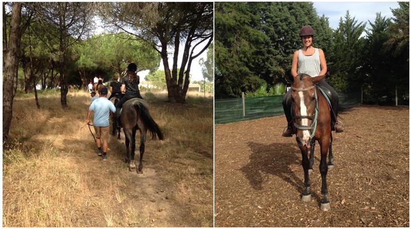 paardrijden-portugal