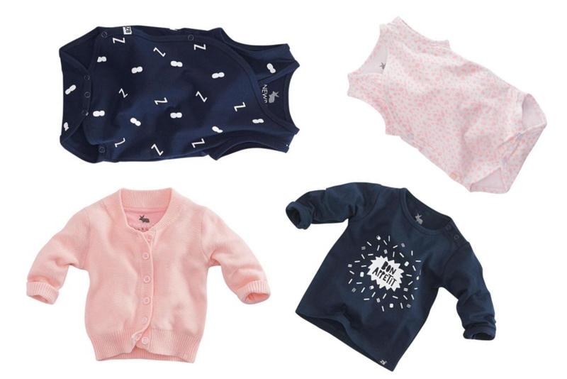 Uitverkoop Babykleding.Z8 Uitverkoop Zomer 2016