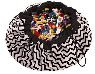 play-go-opbergzak-zigzag