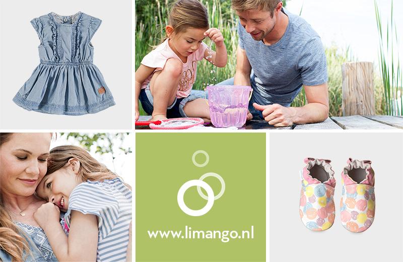 limango_Voormijnkleintje