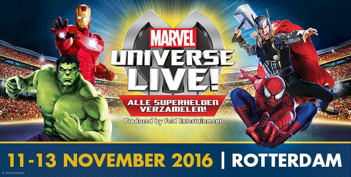 marvel-live-tickets-winnen