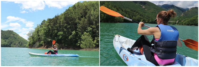 spanje-kayakken