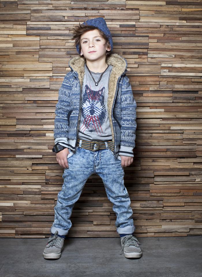 moodstreet-winterjas-jongen