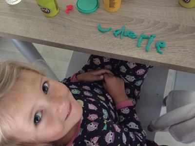 naam-leren-schrijven