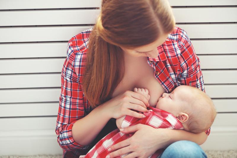 borstvoeding-geven