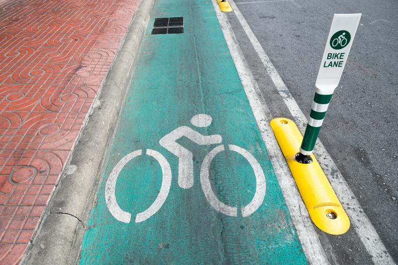 fietsen-bangkok